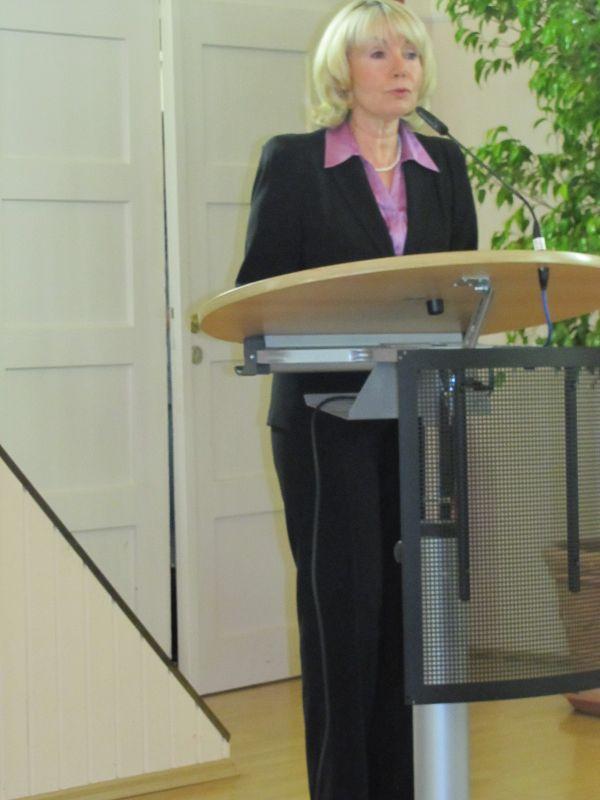 Sie sehen Bilder des Artikels: Bestenehrung 2012