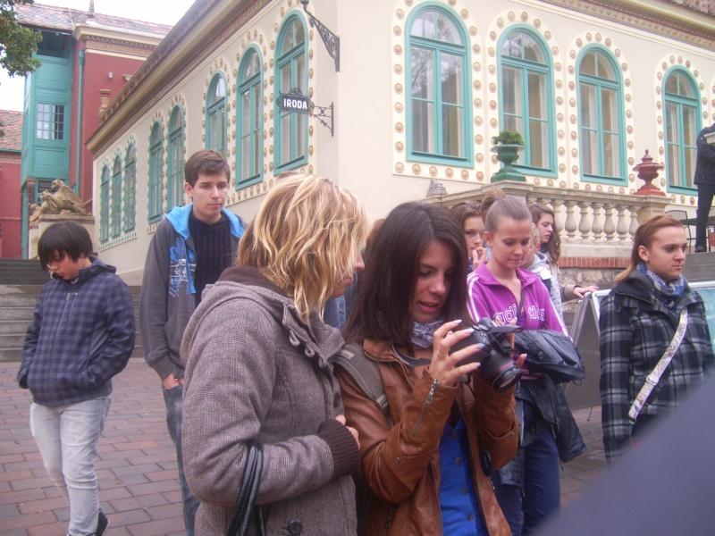 Sie sehen Bilder des Artikels: Csurgó - Meuselwitz